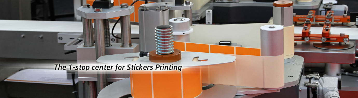 paper products marketing pty ltd singapore branch Producer of pulp, paper and packaging in indonesia and china paper force (oceania) pty ltd app int'l marketing pte ltd (yangon branch.